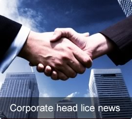 Company News