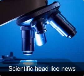 Scientific News